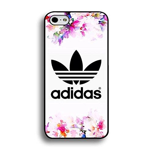 fans-favorite-unique-design-adidas-phone-case-cover-for-iphone-6-plus-6s-plus-55inch