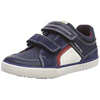 Geox Baby Kilwi Boy B Low-Top Sneakers