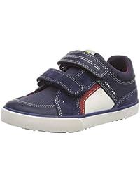 Babys Schuhe Schuhe Für Geox Auf Suchergebnis q8HwWZtc