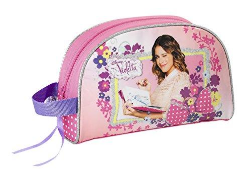 Violetta – Neceser (SAFTA 811429332)