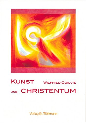 Kunst und Christentum