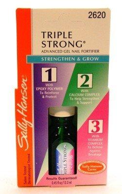 sally-hansen-triple-strong-gel-fortifier-13-ml-blister-3-pack