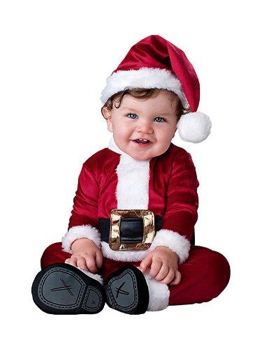 costume-de-pere-noel-haut-de-gamme-bebe-12-18-mois