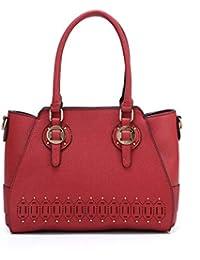 Amazon.es: Bolsos Louis Vuitton - Rojo / Bolsos totes ...
