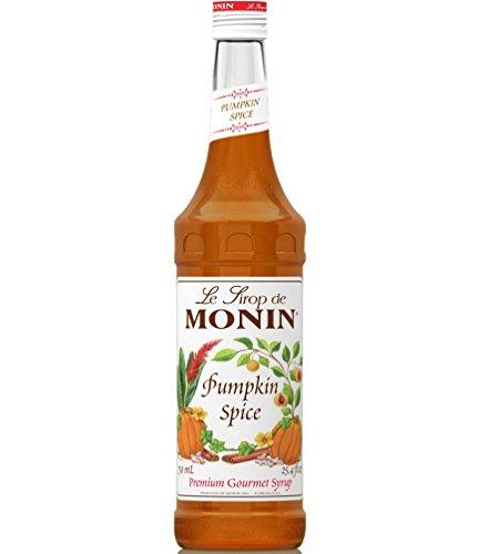 Monin-Pumpkin-Spice-Coffee-Syrup-1-Litre-Plastic-Bottle-Costa-Starbucks-Pumpkin-Spice-Latte