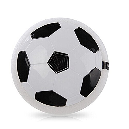 ilife-air-power-soccer-hover-disc-led-ball-light-up-childrens-hover-glide-football-disc-indoor-or-ou