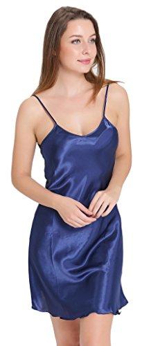 aibrou-vestido-ropa-de-dormir-para-mujer-saten-camison-pijama-ropa-interior-de-aspecto-brillante