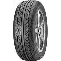 Interstate Sport SUV GT–265/70/R16112H–S/C/71db–Neumáticos de verano