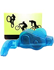 suchergebnis auf f r fahrrad kette reinigen sport freizeit. Black Bedroom Furniture Sets. Home Design Ideas