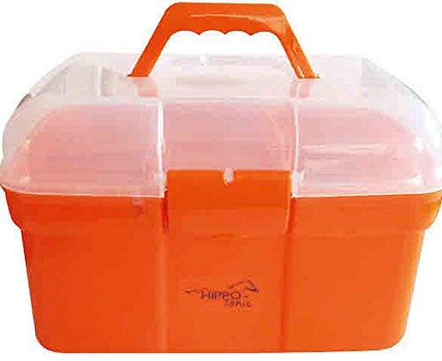 putz-box-caja-para-pulir-llenas-para-ninos-caballos-cuidado-o-enlucidos-para-caballo-balancin-caball