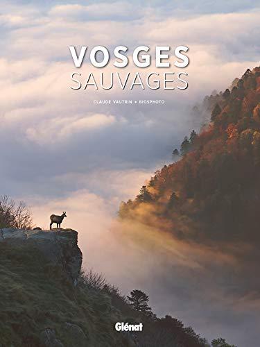 Vosges sauvages par Claude Vautrin