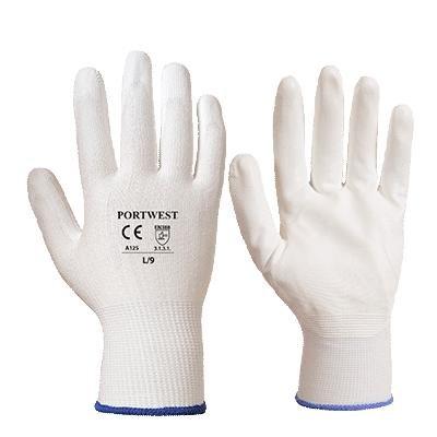nero-grip-glove-white-medium