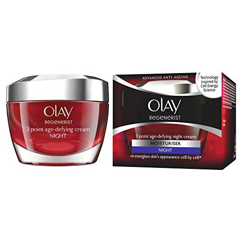 olay-regenerist-3-punto-antienvejecimiento-noche-crema-hidratante-50ml