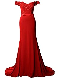 Rotes kleid pretty woman