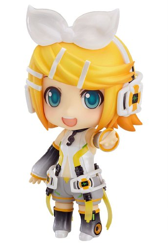 nendoroid-vocaloid-append-rin-action-figure-japan-import