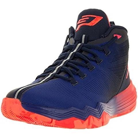 Nike Herren Jordan Cp3.Ix Ae Basketball Turnschuhe