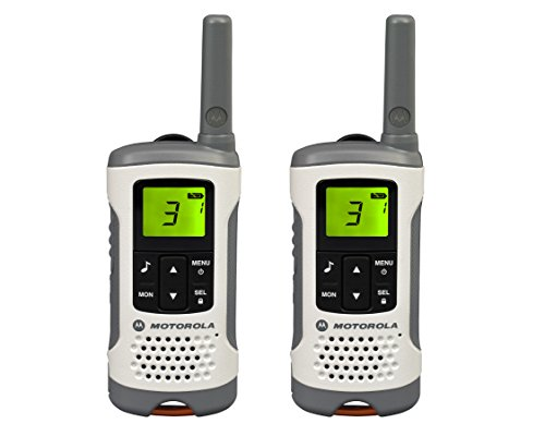 Motorola-TLKR-T50-2-Way-Radio-with-Charger-Pack-of-2