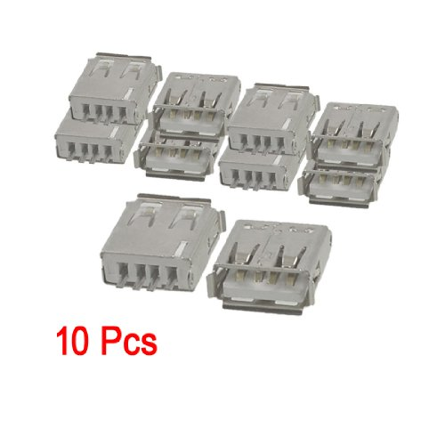 sodialr-connettori-usb-femmina-a-saldare-di-tipo-a-10-pezzi