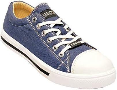 Regatta trk107 87bf43 zapatos  En línea Obtenga la mejor oferta barata de descuento más grande