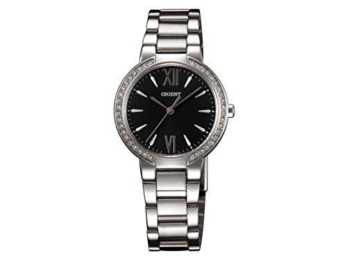 Orient orologio donna Dressy QC0M004B