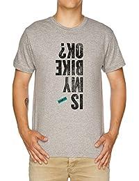 Amazon Ktm Camisas Camisetas Ropa Polos es Y Camisetas 44rxBT