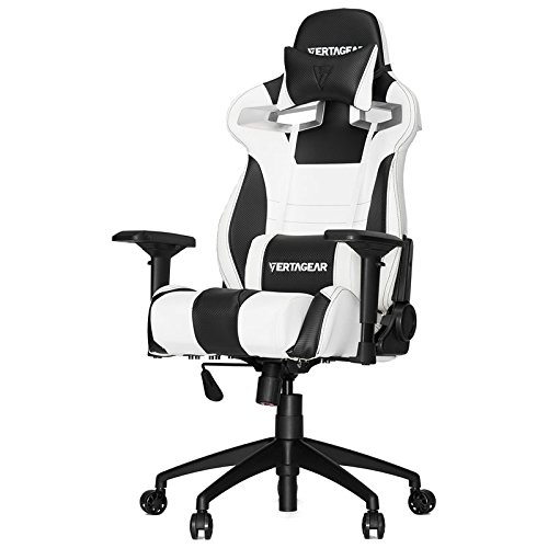 Vertagear Racing Series sl4000 Gaming Stuhl - 5