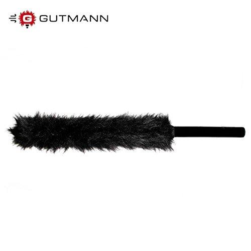 gutmann-mikrofono-parabrezza-antivento-per-sennheiser-mkh-416-p48u3