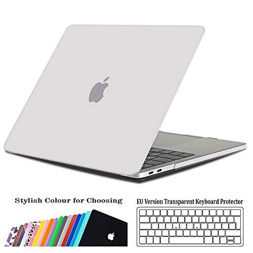 INeseon Funda para MacBook Pro 13 2018/2017/2016