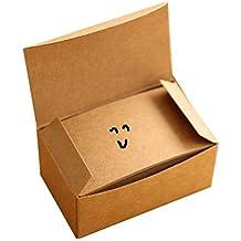 Visitenkarten Drucken Lassen Suchergebnis Auf Amazon De Für