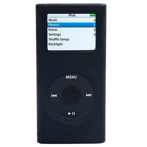 Marware Sport Grip™ für iPod nano schwarz