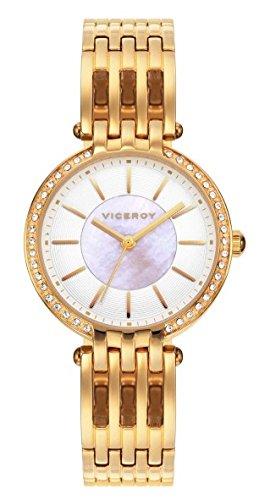 Orologio Donna Viceroy 471042-27
