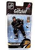 McFarlane Toys NHL Sports Picks Series 2...