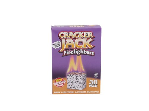crackerjack-firelighters-x-2-boxes