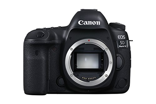 Canon-EOS-5D-Mark-IV-304MP-Digital-SLR-Camera-Black-with-Body-Only