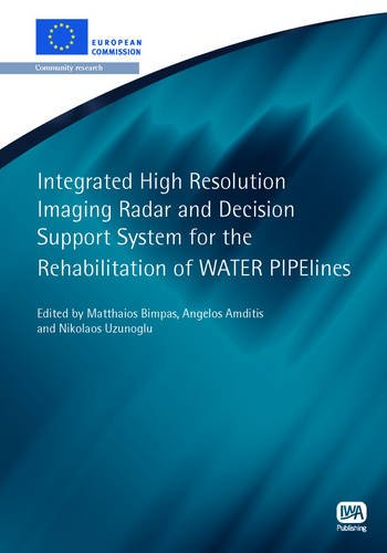 integrated-high-resolution-imaging-radar-and-decision-support-system-for-the-rehabilitation-of-water