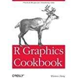 [(R Graphics Cookbook )] [Author: Winston Chang] [Jan-2013]