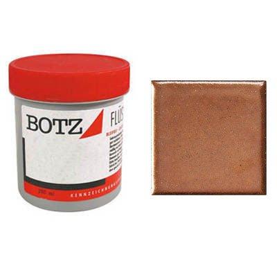 neu-botz-flussig-glasur-200ml-barock-haushaltswaren