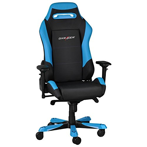 Dxracer Oh Is11 Nb Dxracer Iron Is11 Gaming Stuhl Gaming Chair