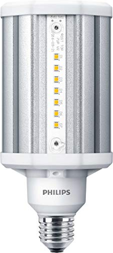 Philips 68700000 - TForce LED Hil ND 32-25W e27 740 CL (Scheinwerfer-birnen-ersatz Hid)