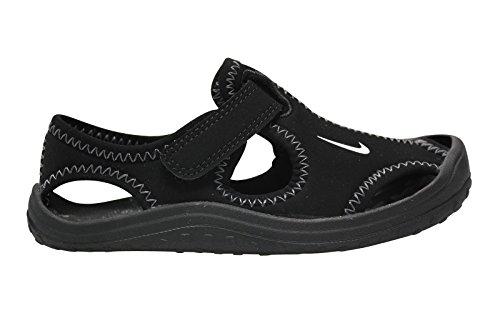 Nike - Sandales/Tongs/Sabots - nike sunray protect td