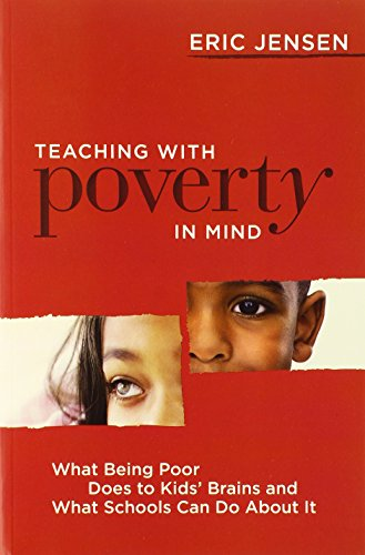 teaching-engaging-with-poverty-in-mind-two-book-set