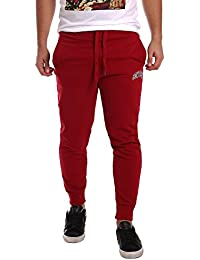 Converse 10006077 Pantalon Man