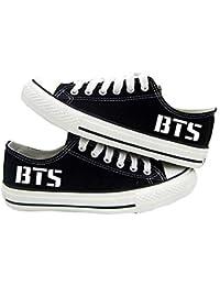 Zapatos Amazon Complementos Y Bts es XqzF06C