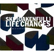Life Changes +Bonus