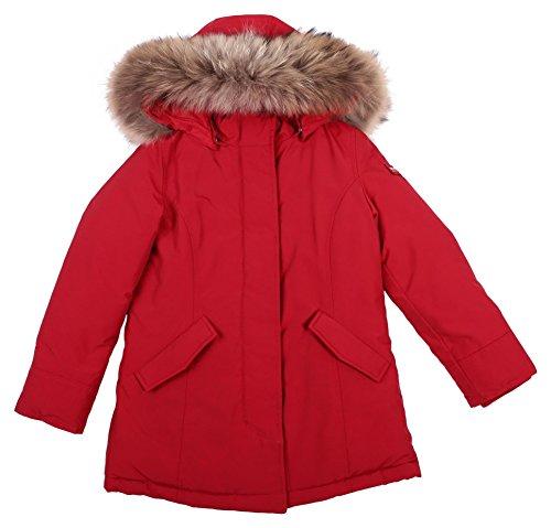Preisvergleich Produktbild Woolrich Parka Arctic WKCPS1973 (nd) Size:10A
