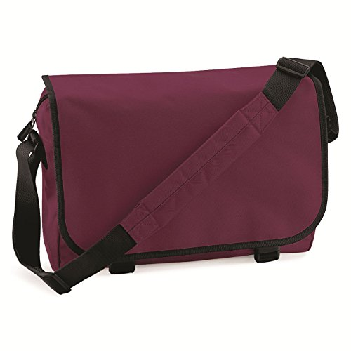 BagBase, Borsa a spalla donna Bright Royal