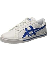 Asics Classic Tempo, Zapatillas de Gimnasia para Hombre