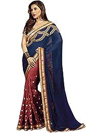 Mansi Creation - Saree for fashion - Sadi for beautiful lady.........(226)