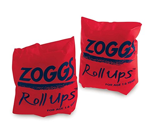 zoggs-roll-ups-1-6-years