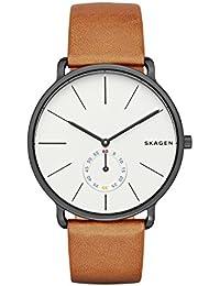 Skagen Herren-Uhren SKW6216